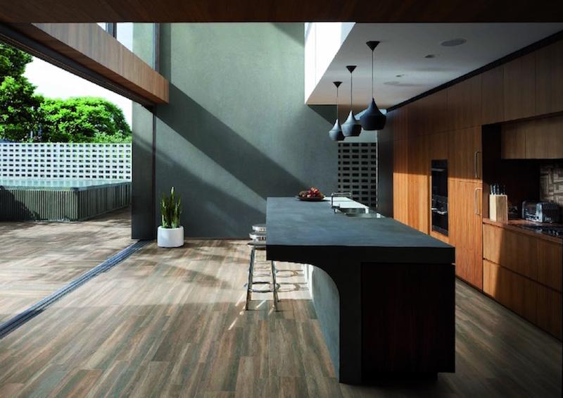 Entrepreneur r novation plancher comparez des entrepreneurs pour vos r nova - Plancher leger pour renovation ...