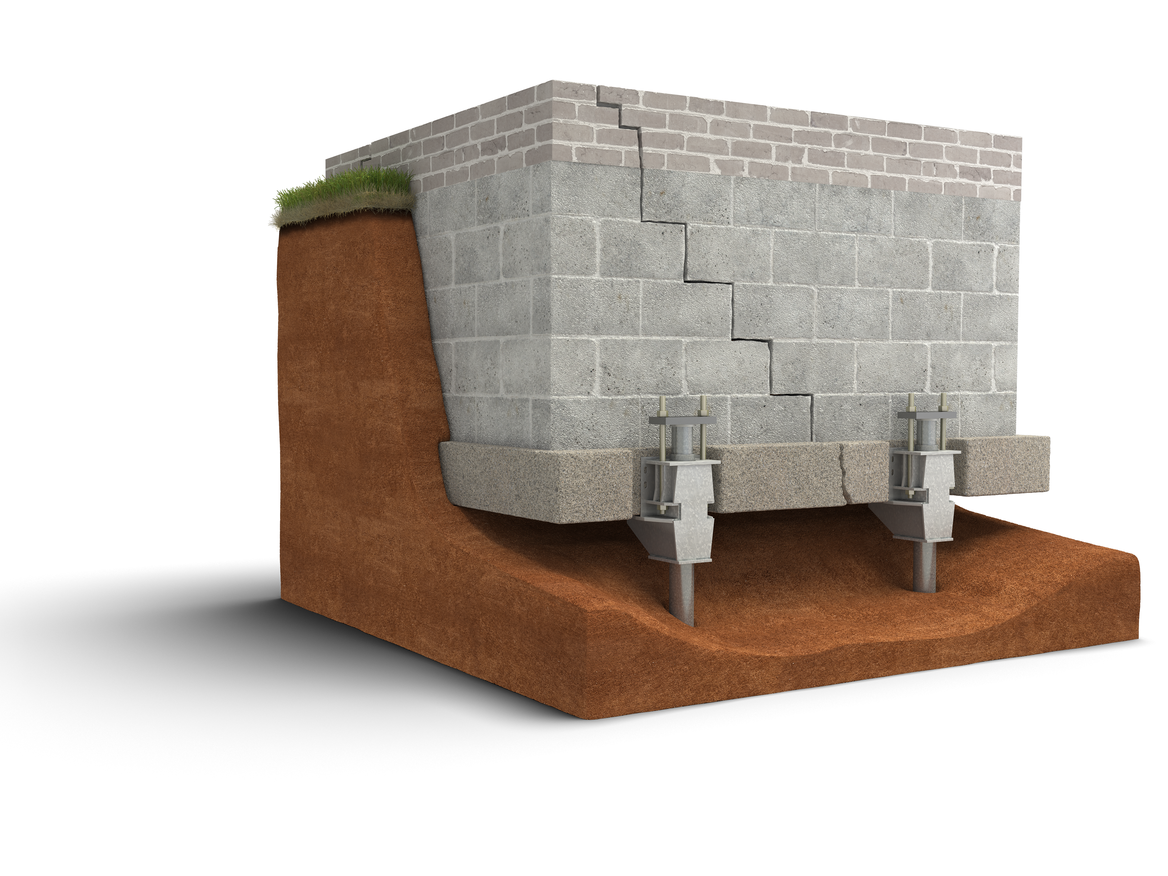 FN_RES_FDR_Push-Piers-System_Cross-Section_01.png