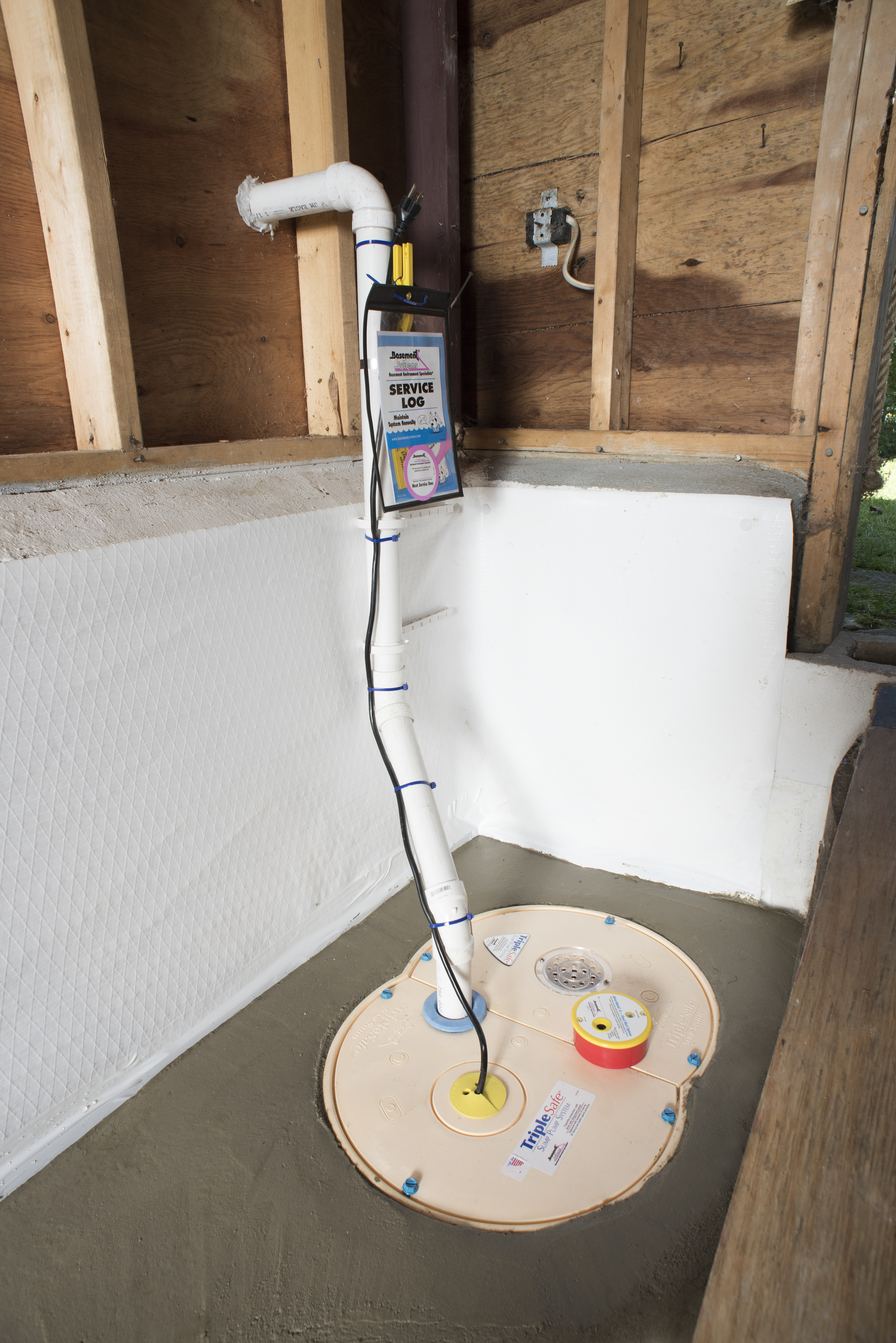 basement_installation_76.jpg