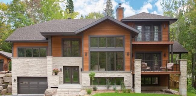 Entrepreneurs en agrandissement de maison go soumissions for Entrepreneur maison
