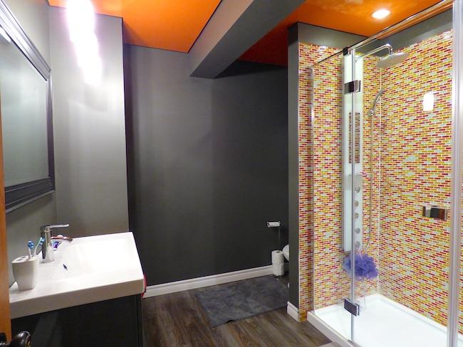 R novation de salle de bain go soumissions for Renovation salle de bain laval